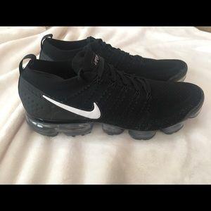 Men's Nike vapormax fly knit size 12